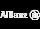 Allianz 200x150