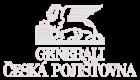Generaliceska 200x150