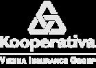 Kooperativa 200x150