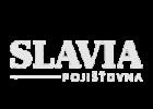 Slavia 200x150