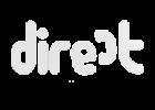 direct 200x150